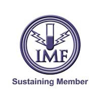 IMF_Sustaining_Member