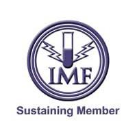 IMF_Sustaining_Member