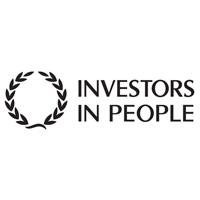 na_investorsinpeople