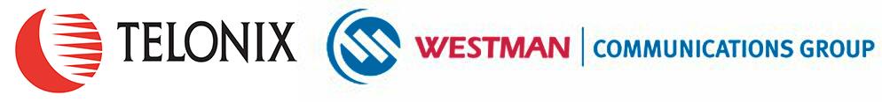 Telonix - Westman